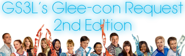 File:Gleeconrequest.png