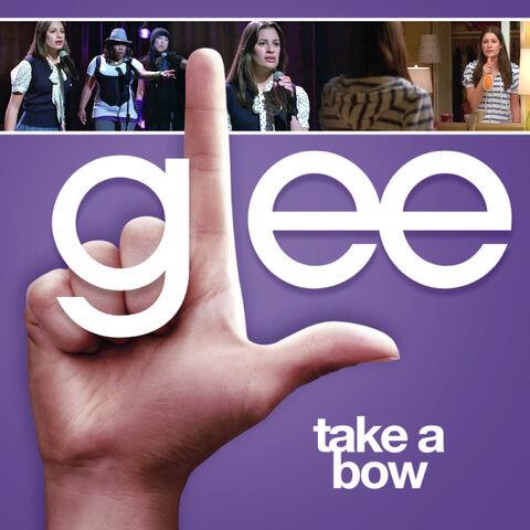 File:Take a Bow - One.jpg