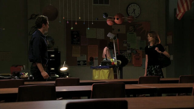 File:Wemma-1x02-Showmance-glee-couples-11834651-1280-720.jpg