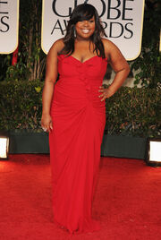 Amberriley2012goldenglobes