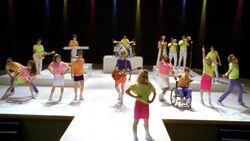 Glee4x17 0410.jpg