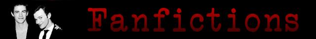 File:KurtbastianTeamFanfictions.png