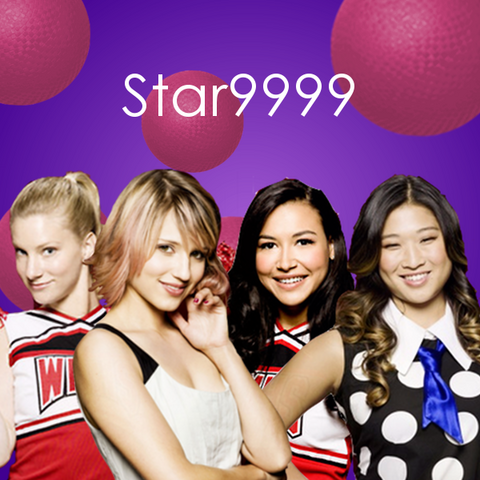 File:Star9999Icon.png