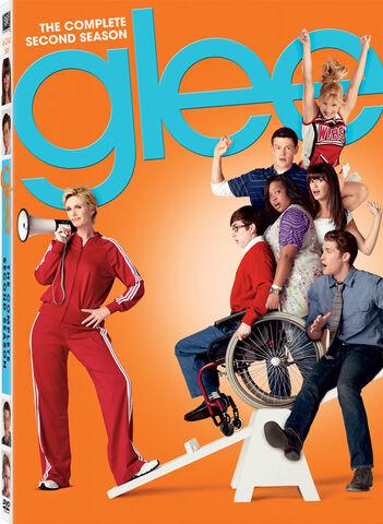 File:Glee season 2 dvd.jpg