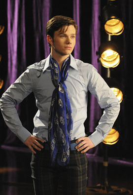 File:Kurt-Hummel-glee-13845842-270-395.jpg