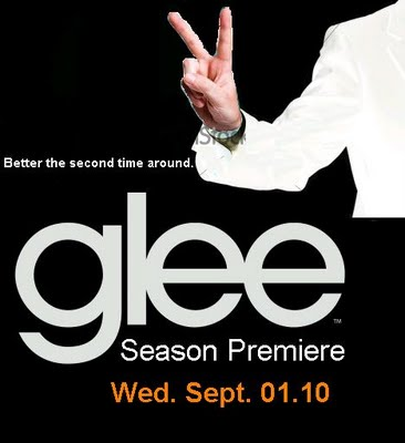File:Glee-Season-1-Episode-15-The-Power-of-Madonna.jpg