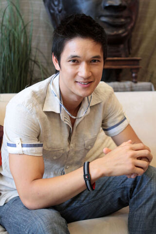 File:550w gs big one harry shum jr 3.jpg