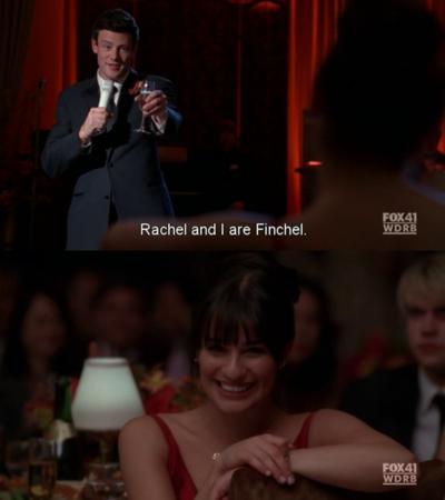 File:Rachel and i are finchel.jpg