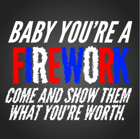 File:FireworkBanner.PNG