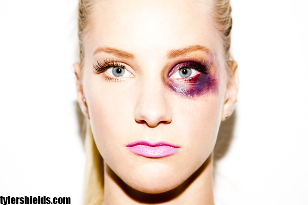 File:Heather-morris.jpeg