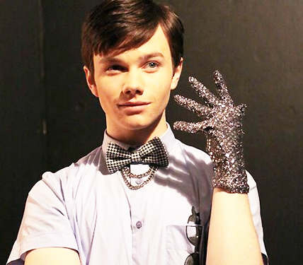 File:Chris+Colfer+sl2png.png