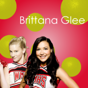 File:180px-Brittana Glee.png