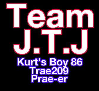 File:JTJ.png