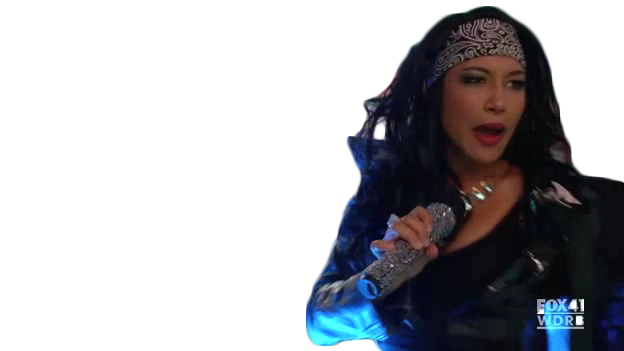 File:Santana Start.png