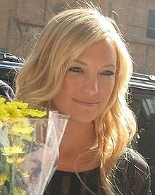 File:220px-Kate Hudson 2006 cropped.jpeg