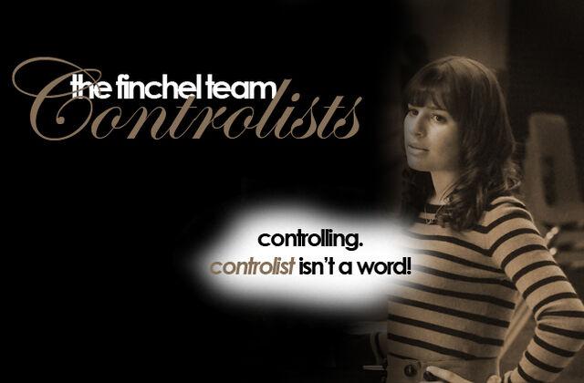 File:Controlists2.jpg