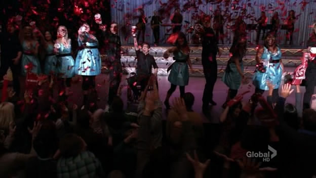 File:Glee.S02E16.HDTV.XviD-LOL.-VTV-.avi snapshot 38.43 -2011.04.15 13.42.59-.jpg