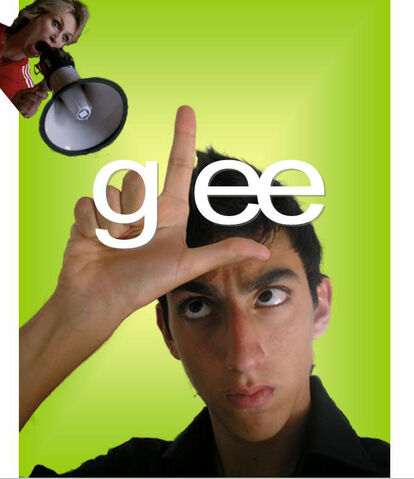 File:Paul - Glee.jpg