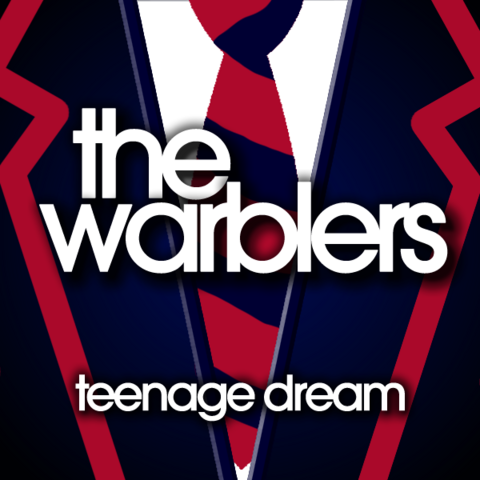 File:Warblers-TeenageDream.png