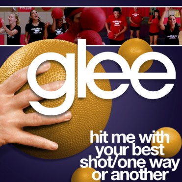 File:371px-Glee - one way.jpg