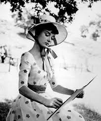 File:Audrey Hepburn.jpeg