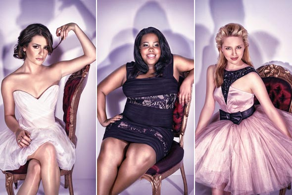 File:Glee-cast-lea-michele-amber-riley-dianna-agron-590ls061010.jpg