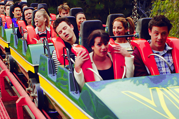 File:Rollercoasterf.png