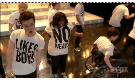 File:Glee-Born-This-Way-Chris-Colfer1.jpg