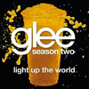 File:Glee Cast-Light Up The World Glee Cast V 3.jpg