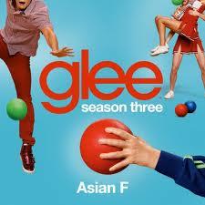 File:Asian-f-glee.jpg
