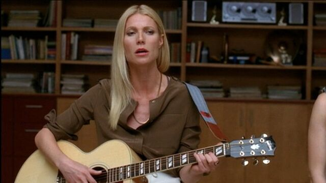 File:Abc paltrow glee 110309 wg.jpg