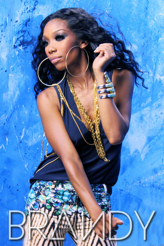 File:Brandy-put-it-down-video.png