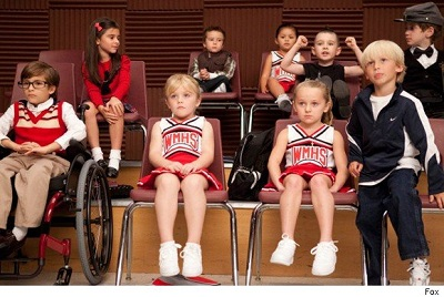 File:Glee-Cast-as-kids-in-The-Substitute.jpg
