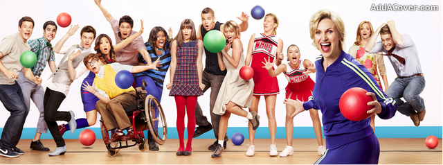 File:Glee3.png