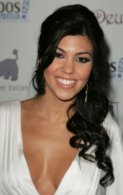 File:Kourtney K.jpg