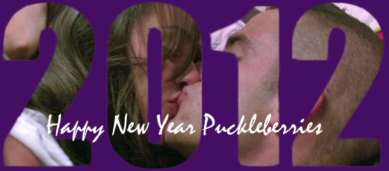 File:New-year-puckleberry.jpg