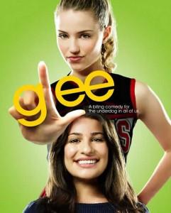 File:Glee poster-241x300.jpg