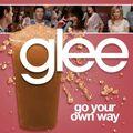 Thumbnail for version as of 13:51, September 29, 2011