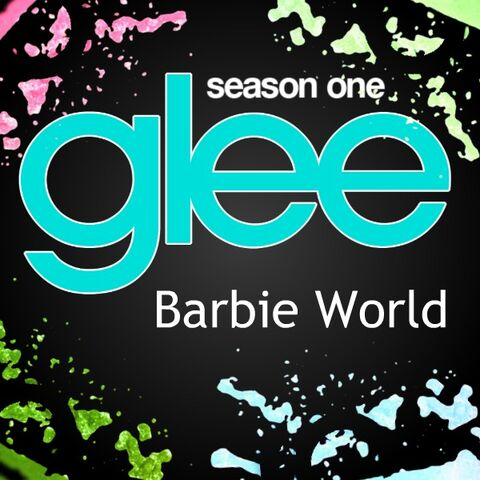 File:BarbieWorld.jpg