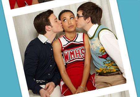 File:Glee-Cast-Fox-Photo-Booth-Photo-Shoot-glee-11380032-452-315.jpg