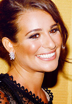 File:Lea Smiling!.png