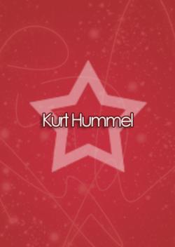 File:Star's Kurt.png