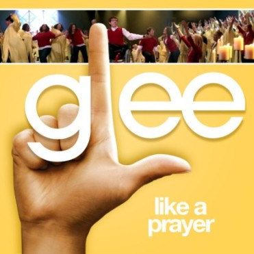 File:371px-Glee - prayer.jpg