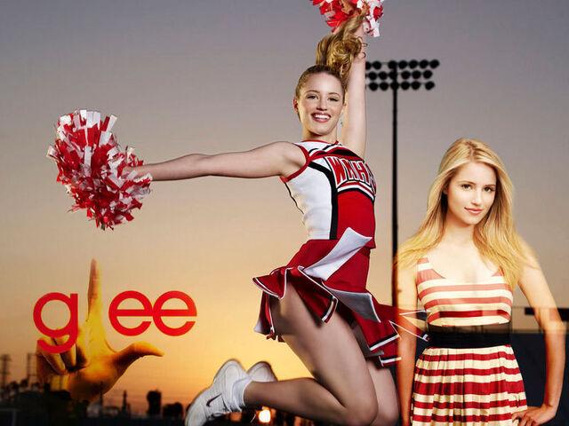 File:Quinn-glee.jpg