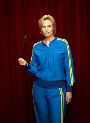 File:Glee-season-3-portrait-sue-sylvester.jpg