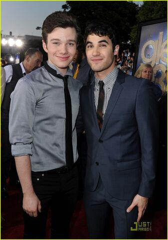File:Chris-colfer-darren-criss-glee-3d-premiere-03.jpg