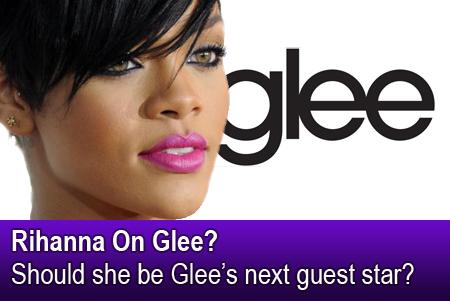 File:Rihanna GLEE.jpg