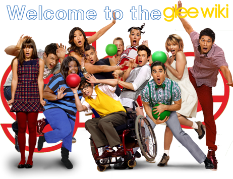 File:WelcomeToGleeWiki.png