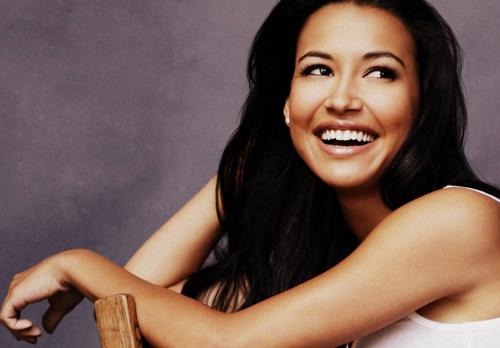 File:500px-Naya-Rivera-Best-Wallpaper-008.jpg
