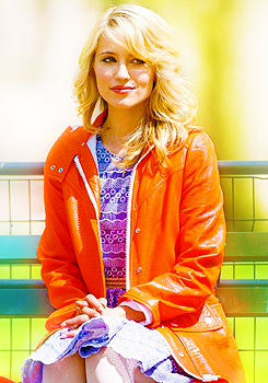 File:Dianna that's rude.png